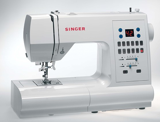 sewing-4