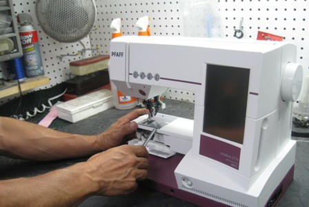sewing-6